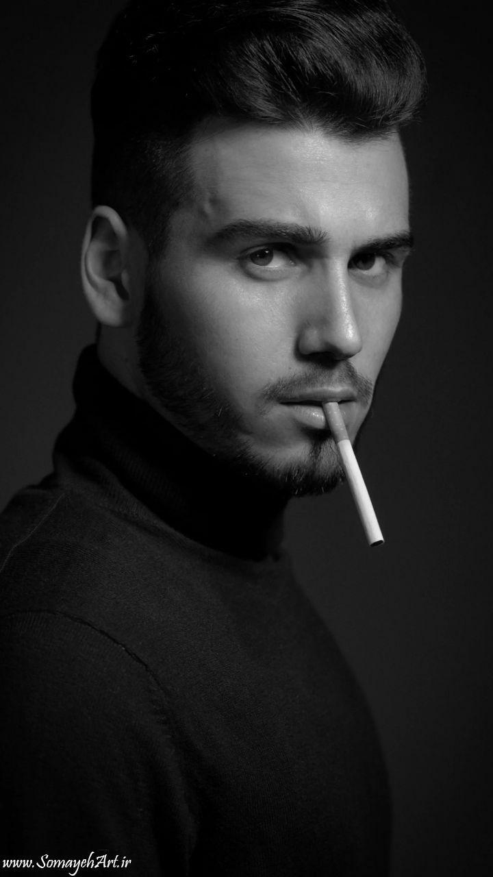 مدل چهره مرد سیاه قلم مدل چهره مرد مناسب برای نقاشی سیاه قلم مدل چهره مرد مناسب برای نقاشی سیاه قلم