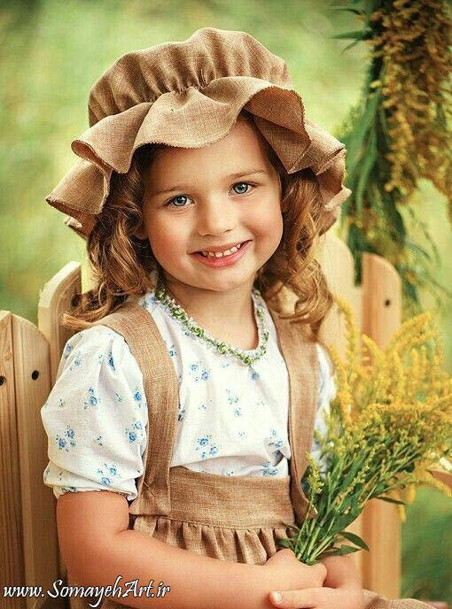 مدل نقاشی چهره کودک - پک 2 مدل نقاشی چهره کودک – پک 2 photo 2018 07 03 22 13 54