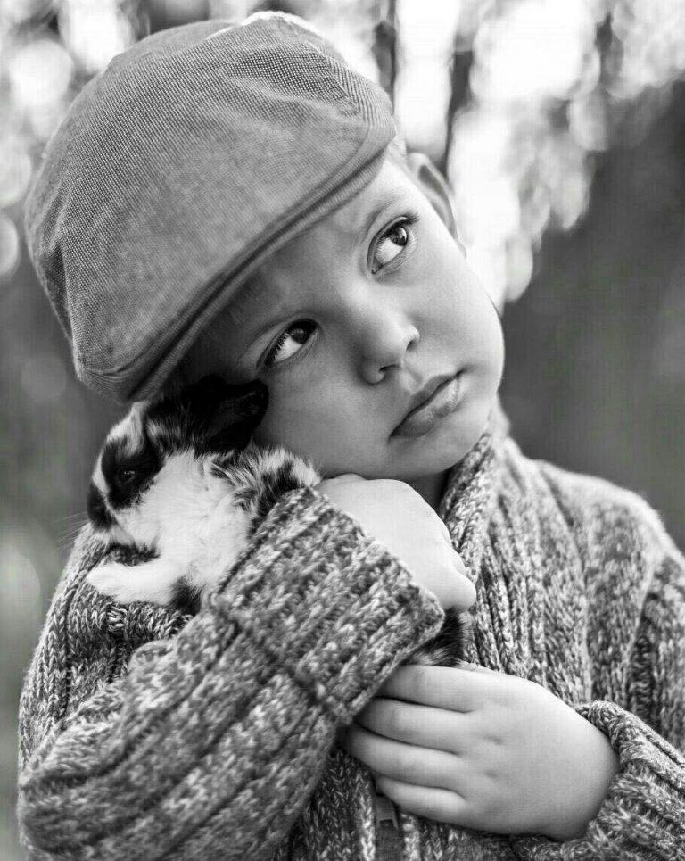 مدل نقاشی چهره کودک - پک 2 مدل نقاشی چهره کودک – پک 2 photo 2018 07 03 22 13 55 768x965