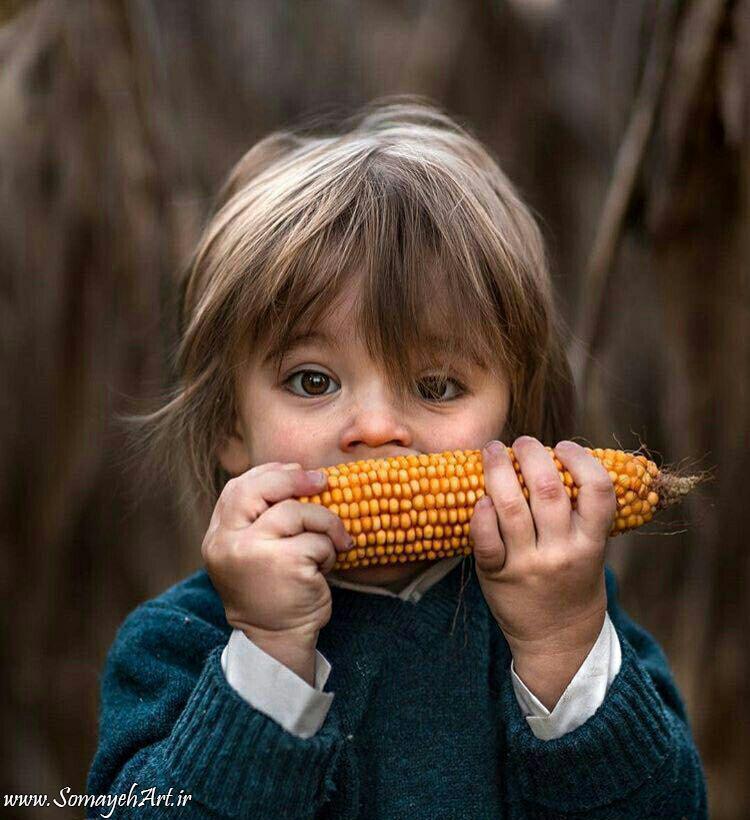 مدل نقاشی چهره کودک - پک 2 مدل نقاشی چهره کودک – پک 2 photo 2018 07 03 22 13 57
