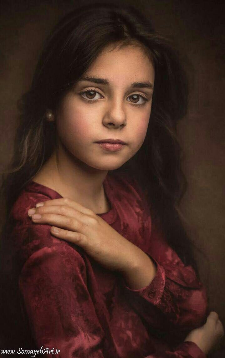 مدل نقاشی چهره کودک - پک 2 مدل نقاشی چهره کودک – پک 2 photo 2018 07 03 22 14 00