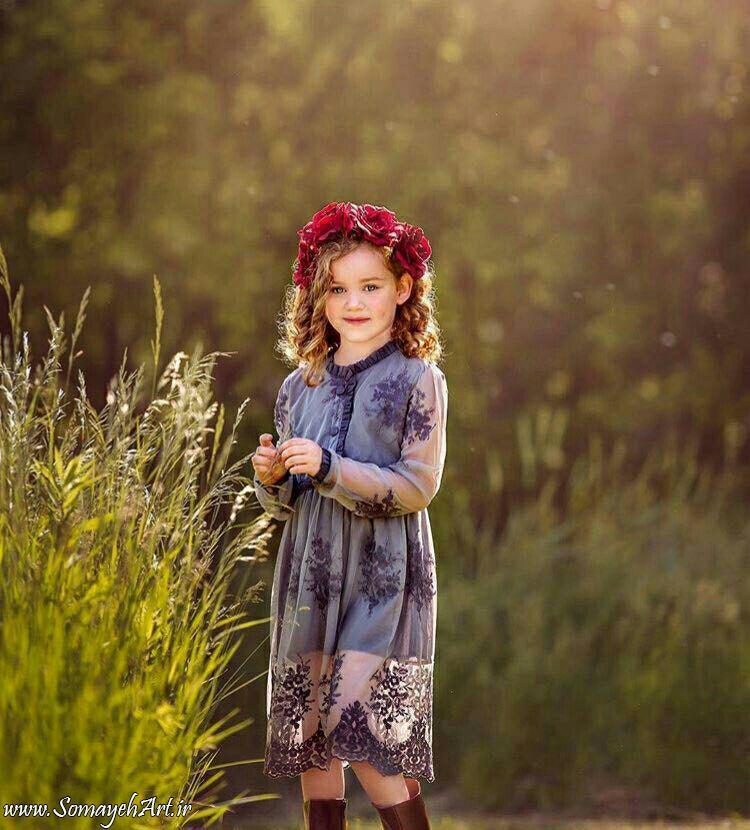 مدل نقاشی چهره کودک - پک 2 مدل نقاشی چهره کودک – پک 2 photo 2018 07 03 22 14 01 2