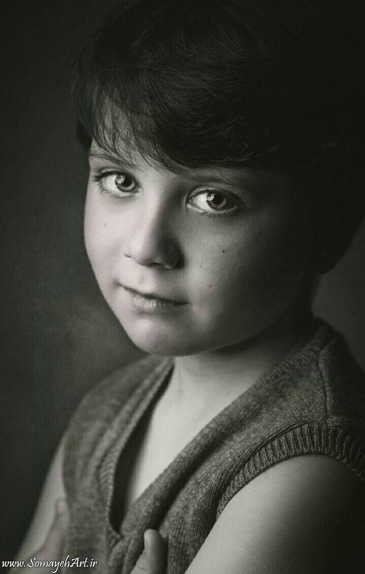 مدل نقاشی چهره کودک - پک 2 مدل نقاشی چهره کودک – پک 2 photo 2018 07 03 22 14 01