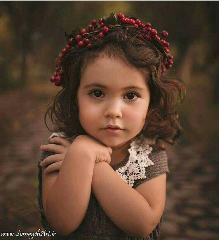 مدل نقاشی چهره کودک - پک 2 مدل نقاشی چهره کودک – پک 2 photo 2018 07 03 22 14 05