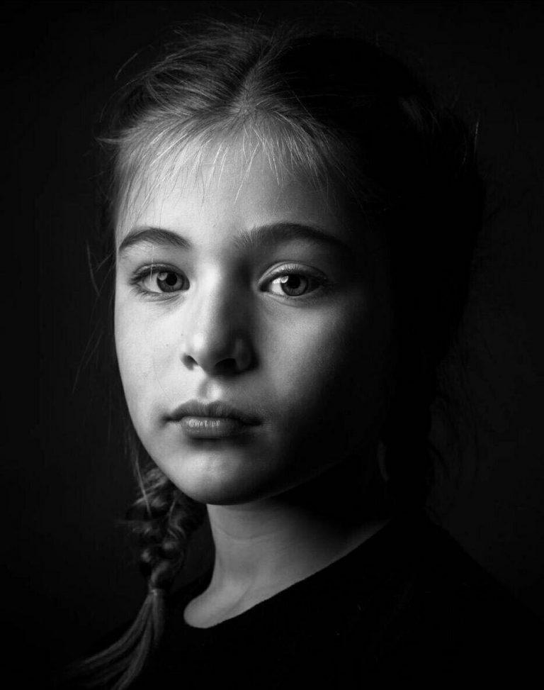 مدل نقاشی چهره کودک - پک 2 مدل نقاشی چهره کودک – پک 2 photo 2018 07 03 22 14 06 2 768x973