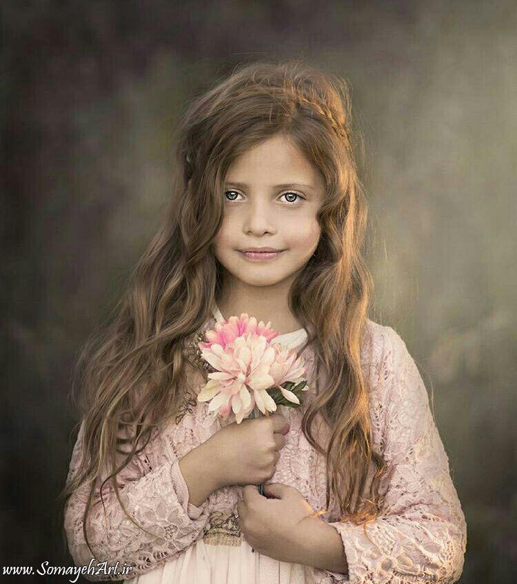 مدل نقاشی چهره کودک - پک 2 مدل نقاشی چهره کودک – پک 2 photo 2018 07 03 22 14 06