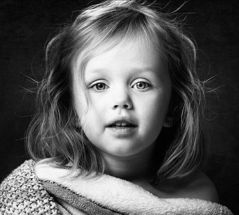 مدل نقاشی چهره کودک - پک 2 مدل نقاشی چهره کودک – پک 2 photo 2018 07 03 22 14 08 768x691