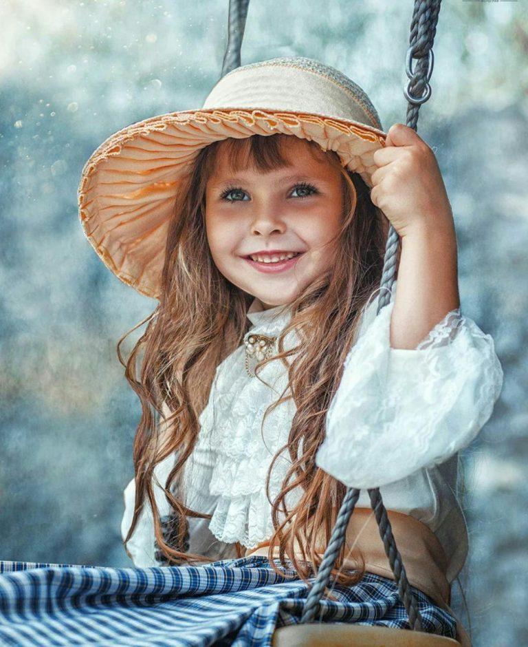 مدل نقاشی چهره کودک - پک 2 مدل نقاشی چهره کودک – پک 2 photo 2018 07 03 22 14 09 2 768x940