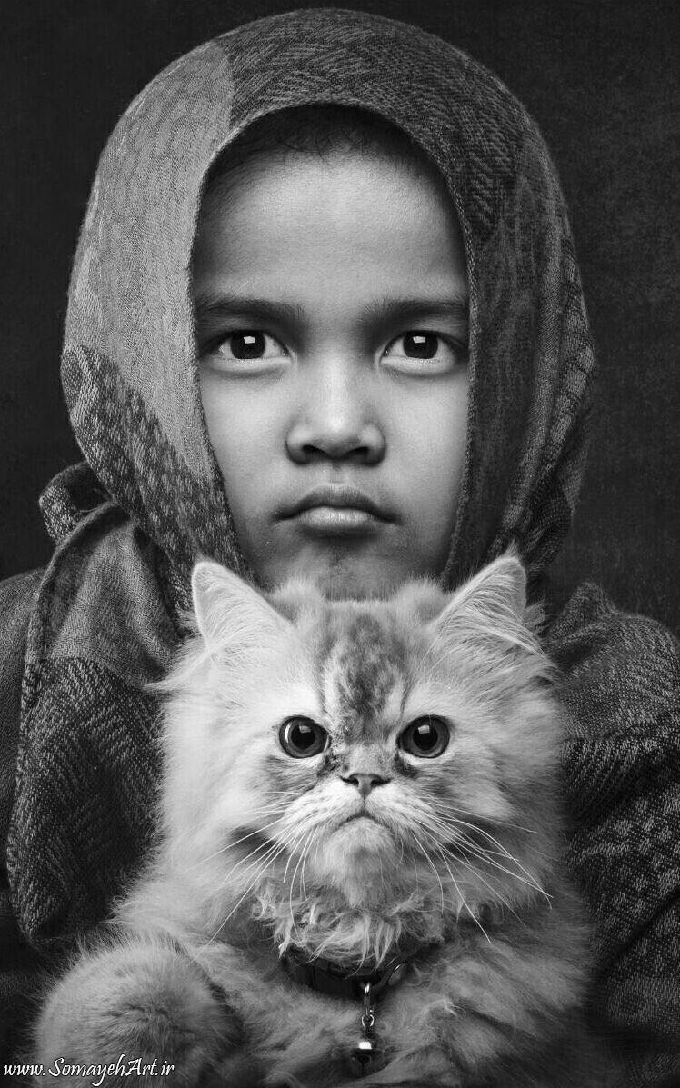 مدل نقاشی چهره کودک - پک 2 مدل نقاشی چهره کودک – پک 2 photo 2018 07 03 22 14 09