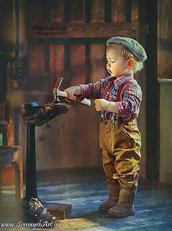 مدل نقاشی کودکانه – پک 3 مدل نقاشی کودکانه – پک 3 photo 2018 07 05 21 54 43 2