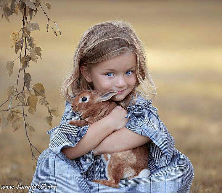 مدل نقاشی کودکانه – پک 3 مدل نقاشی کودکانه – پک 3 photo 2018 07 05 21 54 46