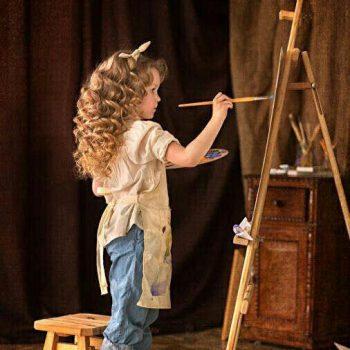 مدل نقاشی کودکانه مدل نقاشی کودکانه – پک 3 مدل نقاشی کودکانه – پک 3 photo 2018 07 05 21 54 47 2 350x350