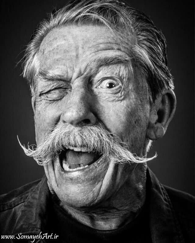 مدل نقاشی چهره پیرمرد سیاه قلم مدل نقاشی چهره پیرمرد سیاه قلم photo 2018 07 06 22 07 21
