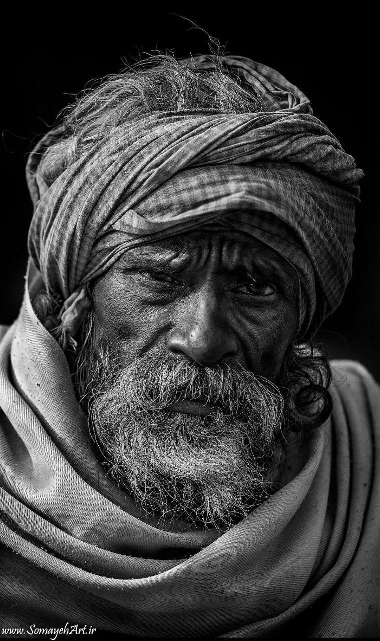 مدل نقاشی چهره پیرمرد سیاه قلم مدل نقاشی چهره پیرمرد سیاه قلم photo 2018 07 06 22 07 25 2