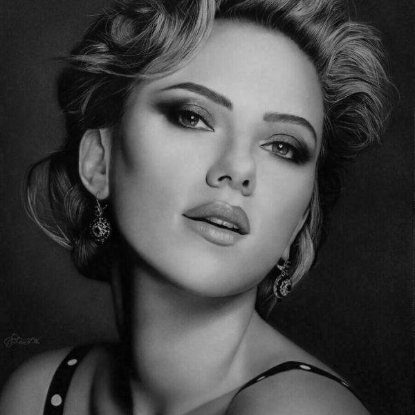 مدل نقاشی زن مناسب برای نقاشی سیاه قلم مدل نقاشی زن مناسب برای نقاشی سیاه قلم photo 2018 07 07 10 33 52 600x600