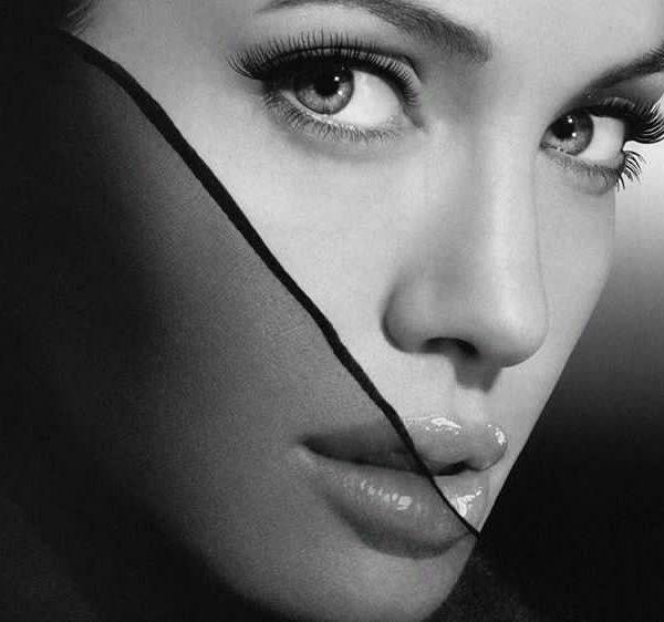 مدل نقاشی زن مناسب برای نقاشی سیاه قلم مدل نقاشی زن مناسب برای نقاشی سیاه قلم photo 2018 07 07 10 33 58 2 600x562
