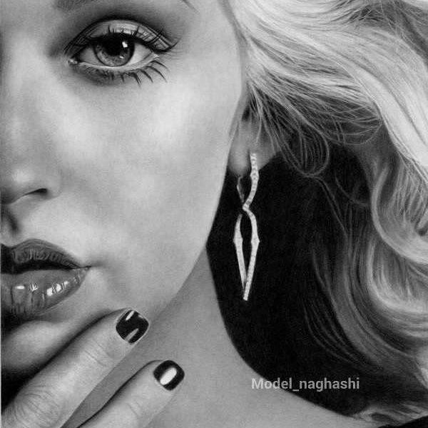 مدل نقاشی زن مناسب برای نقاشی سیاه قلم مدل نقاشی زن مناسب برای نقاشی سیاه قلم photo 2018 07 07 10 34 02 600x600
