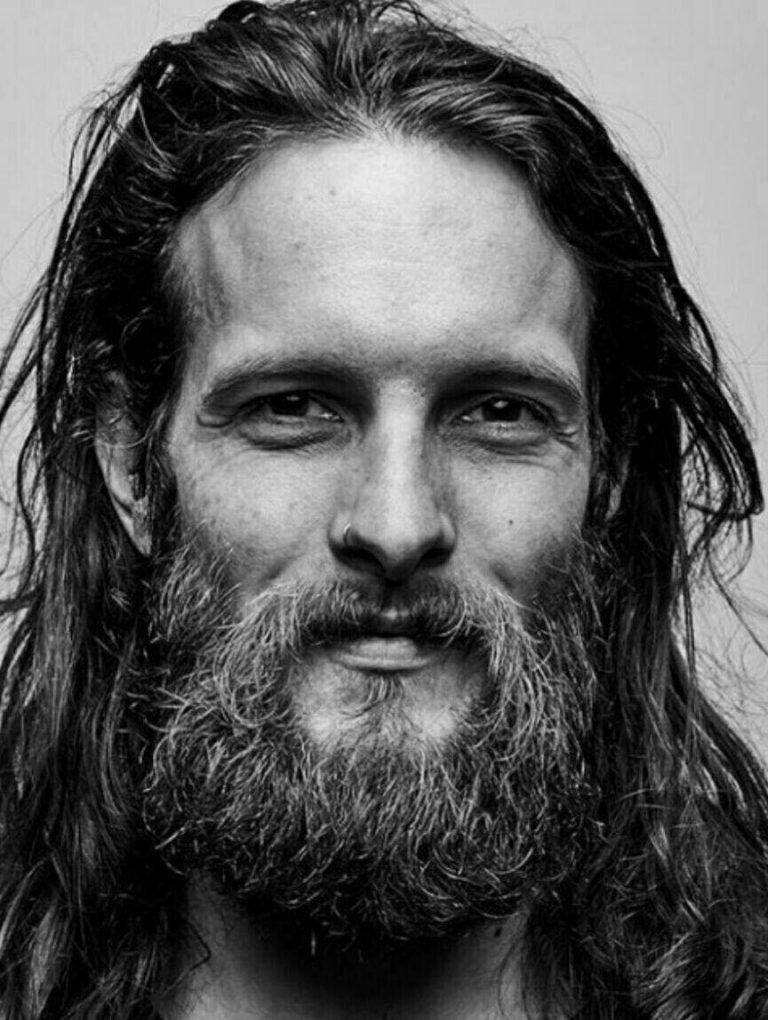 مدل چهره مرد مناسب برای نقاشی سیاه قلم مدل چهره مرد مناسب برای نقاشی سیاه قلم photo 2018 07 08 10 44 32 768x1020