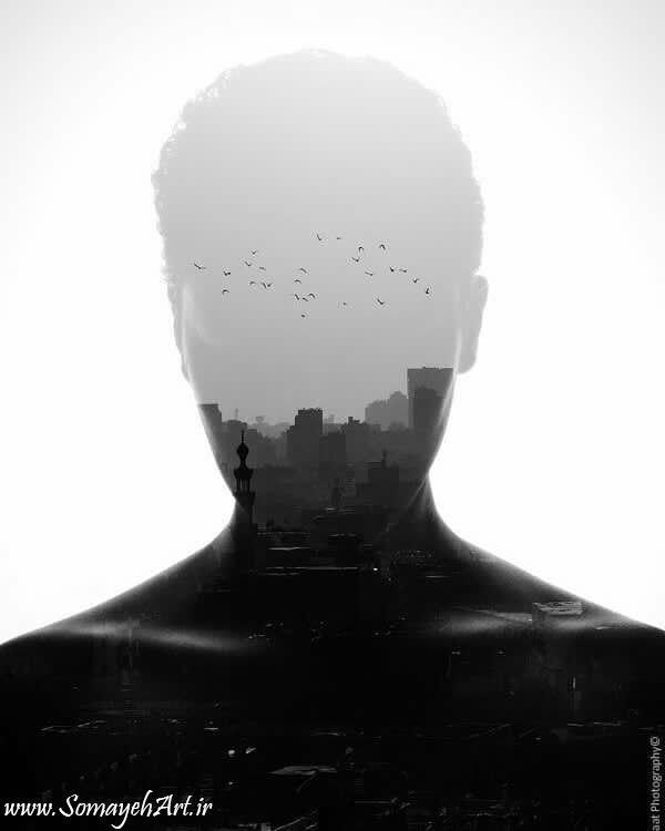 مدل چهره مرد مناسب برای نقاشی سیاه قلم مدل چهره مرد مناسب برای نقاشی سیاه قلم photo 2018 07 08 10 44 34 2