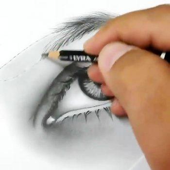 شروع ثبت نام دوره جدید آموزشی نقاشی و طراحی گالری هنری فتحی در شیراز                                   350x350