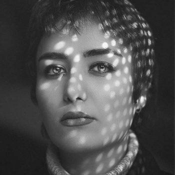 مدل نقاشی چهره پرتره زن  مدل نقاشی پرتره زن – پارت 1 photo 2018 09 14 22 56 00 350x350