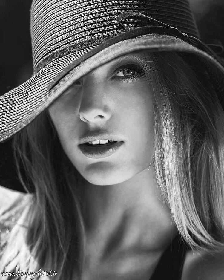 مدل نقاشی چهره پرتره زن  مدل نقاشی پرتره زن – پارت 1 photo 2018 09 14 22 56 12