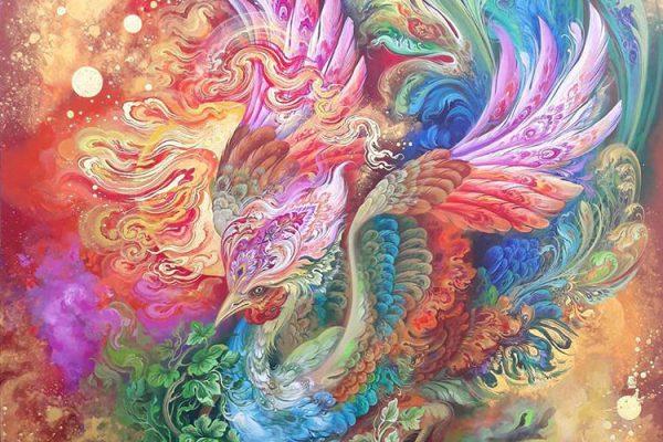آشنایی با نگارگری ایرانی، نقاشی مینیاتوری  آشنایی با نگارگری ایرانی، مینیاتور                                                                               600x400 سفارش نقاشی چهره از روی عکس سفارش نقاشی سفارش نقاشی سیاه قلم سفارش نقاشی چهره سفارش طراحی نقاشی تهران سفارش نقاشی چهره در تهران نقاشی چهره نقاشی چهره با مداد آموزشگاه نقاشی در شیراز مدل نقاشی سفارش نقاشی چهره از روی عکس|سفارش نقاشی چهره|سفارش طراحی چهره|مدل نقاشی  D8 A2 D8 B4 D9 86 D8 A7 DB 8C DB 8C  D8 A8 D8 A7  D9 86 DA AF D8 A7 D8 B1 DA AF D8 B1 DB 8C  D8 A7 DB 8C D8 B1 D8 A7 D9 86 DB 8C D8 8C  D9 86 D9 82 D8 A7 D8 B4 DB 8C  D9 85 DB 8C D9 86 DB 8C D8 A7 D8 AA D9 88 D8 B1 DB 8C 600x400